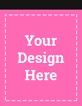 https://printpps.com/images/mastertemplates/3385/preview_1_thumb.png?70526