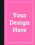 https://printpps.com/images/mastertemplates/3386/preview_1_thumb.png?67837