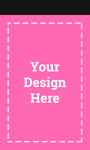 https://printpps.com/images/mastertemplates/3388/preview_1_thumb.png?46115