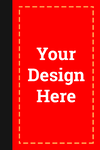https://printpps.com/images/mastertemplates/3390/preview_1_thumb.png?86338