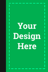 https://printpps.com/images/mastertemplates/3391/preview_1_thumb.png?25227