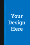https://printpps.com/images/mastertemplates/3392/preview_1_thumb.png?4721