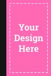 https://printpps.com/images/mastertemplates/3396/preview_1_thumb.png?69697