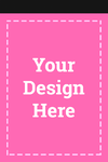 https://printpps.com/images/mastertemplates/3397/preview_1_thumb.png?11051