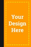 https://printpps.com/images/mastertemplates/3398/preview_1_thumb.png?25644