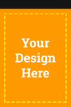 https://printpps.com/images/mastertemplates/3399/preview_1_thumb.png?27364