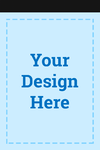 https://printpps.com/images/mastertemplates/3401/preview_1_thumb.png?7745