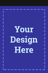 https://printpps.com/images/mastertemplates/3403/preview_1_thumb.png?41853
