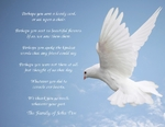 Dove-Phrase 1