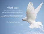 Dove-Phrase 2