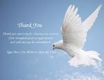 Dove-Phrase 3