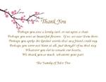 Blossoms-Phrase 1
