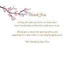 Blossoms-Phrase 2