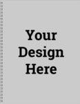 https://printpps.com/images/mastertemplates/696/preview_1_thumb.png?1629
