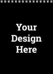 https://printpps.com/images/mastertemplates/847/preview_1_thumb.png?98355