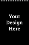 https://printpps.com/images/mastertemplates/857/preview_1_thumb.png?19300