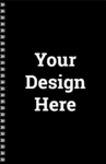 https://printpps.com/images/mastertemplates/874/preview_1_thumb.png?60601