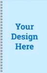 https://printpps.com/images/mastertemplates/884/preview_1_thumb.png?50746