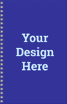 https://printpps.com/images/mastertemplates/906/preview_1_thumb.png?98862