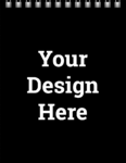 https://printpps.com/images/mastertemplates/946/preview_1_thumb.png?6767