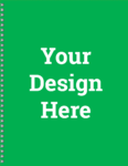 https://printpps.com/images/mastertemplates/977/preview_1_thumb.png?68970
