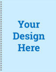 https://printpps.com/images/mastertemplates/983/preview_1_thumb.png?27433