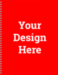 https://printpps.com/images/mastertemplates/996/preview_1_thumb.png?11937
