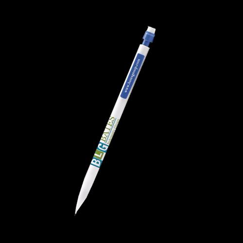 Custom Mechanical Pencil