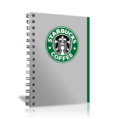 custom spiral notebooks printpps com