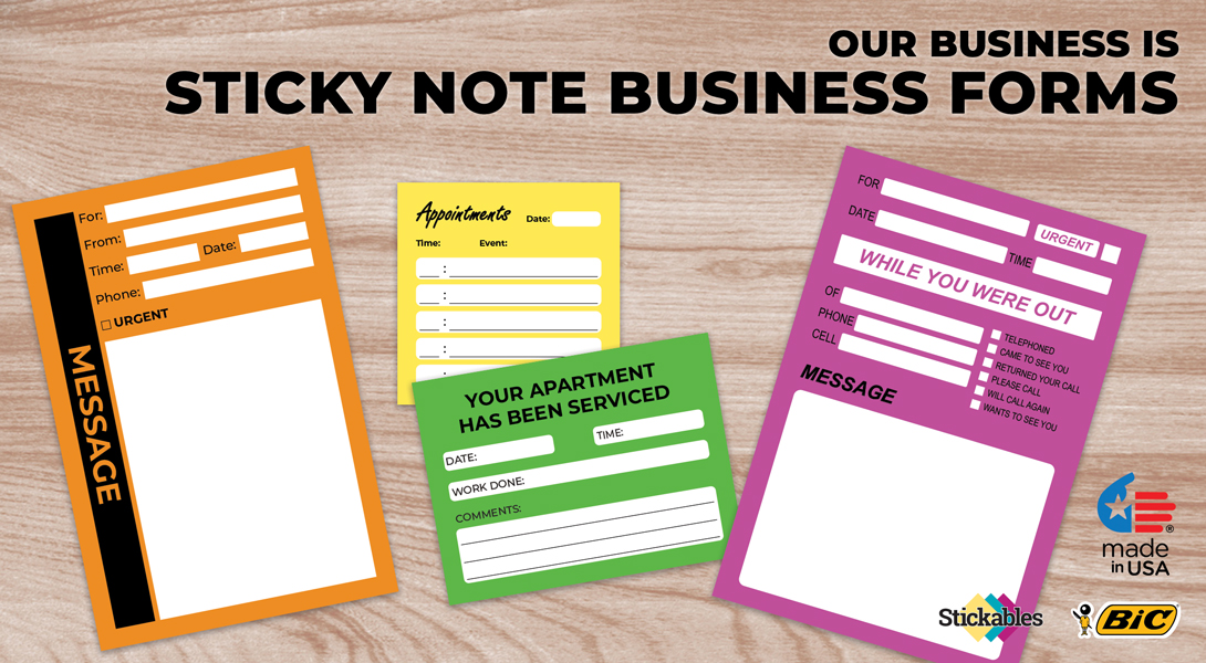 https://printpps.com/images/products_gallery_images/1294_1288_1287_BF-Sticky-Notes_Product-Page-Banner.jpg