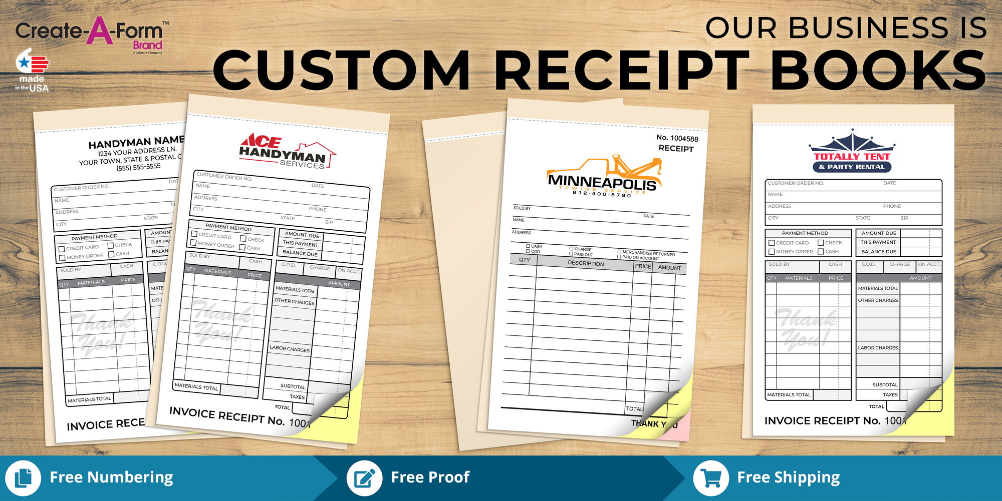 https://printpps.com/images/products_gallery_images/4_25_x_7_Sales_Receipts-banner.png