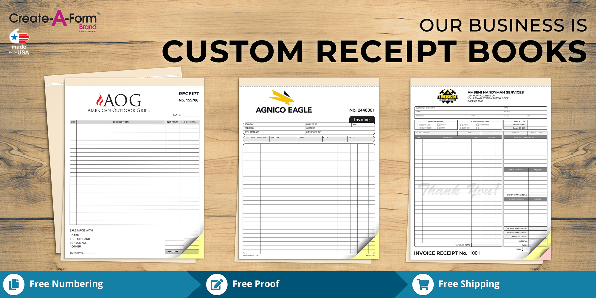 https://printpps.com/images/products_gallery_images/8_5_x_11_Sales_Receipts-banner.png
