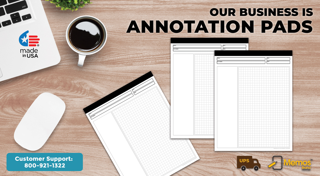 https://printpps.com/images/products_gallery_images/Annotation-pads_Product-Page-Banner-4.jpg