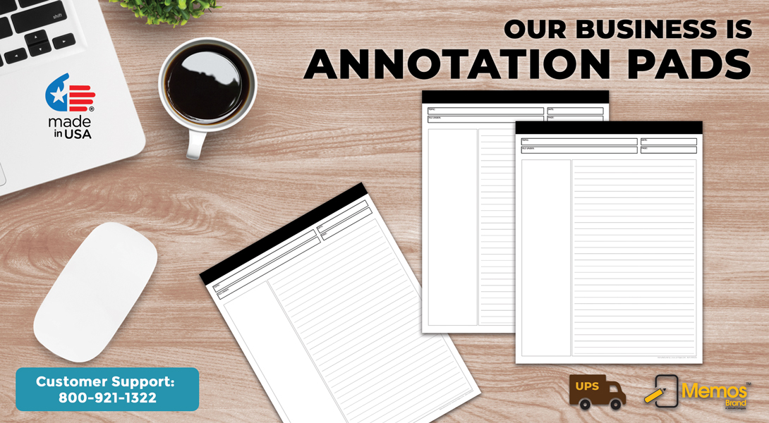 https://printpps.com/images/products_gallery_images/Annotation-pads_Product-Page-Banner-5.jpg