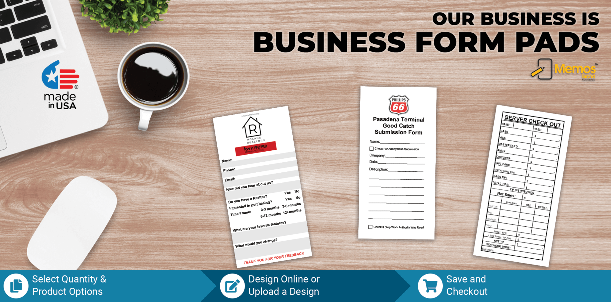 https://printpps.com/images/products_gallery_images/Banner_2x4-BusinessForm-Pads_ProdFeat_Cover.png