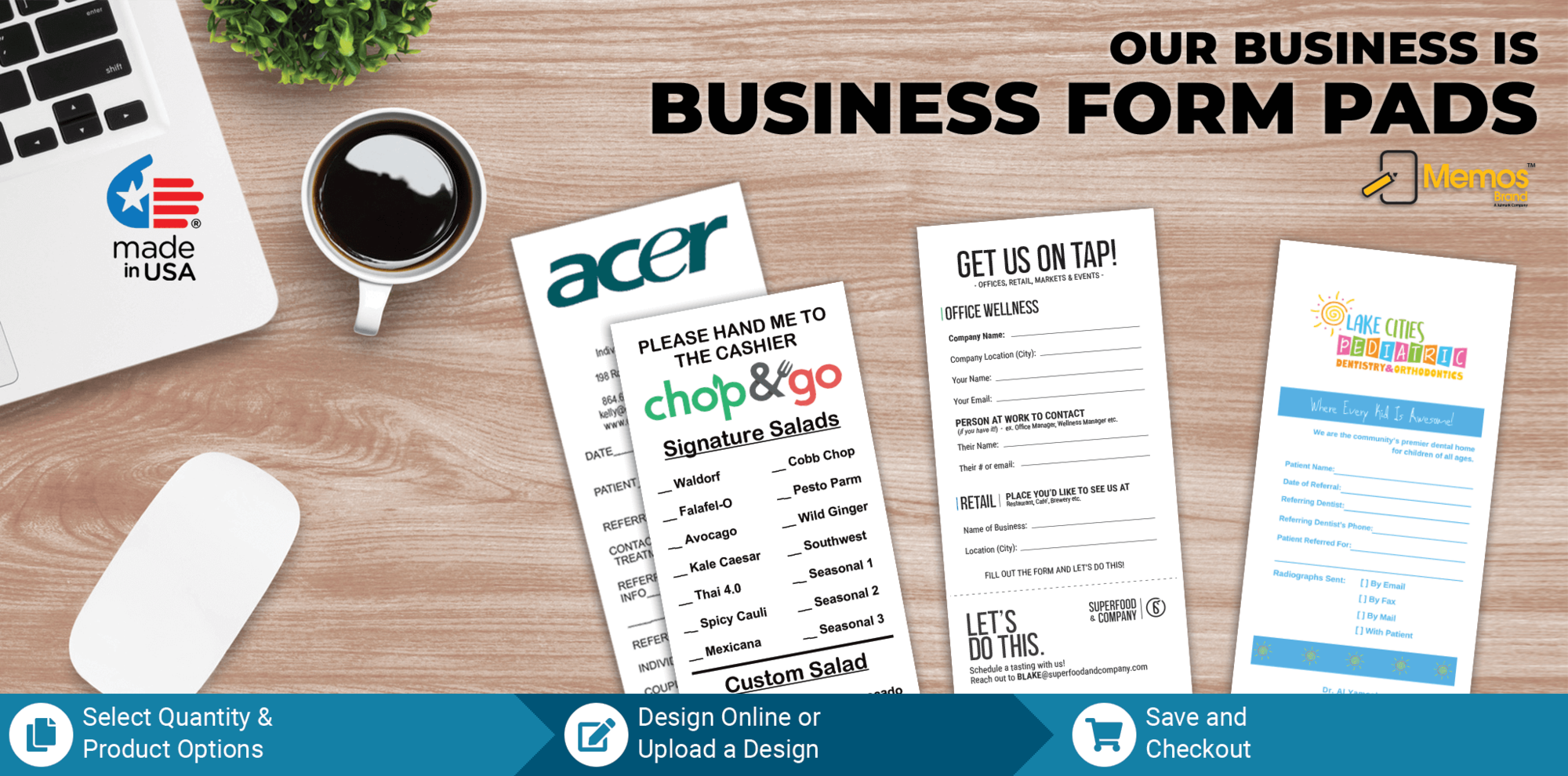 https://printpps.com/images/products_gallery_images/Banner_3_66x8_5-BusinessForm-Pads_ProdFeat_Cover25.png