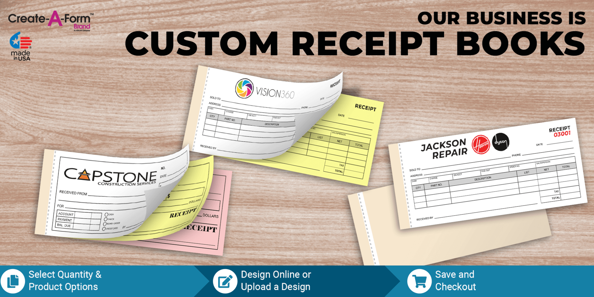 https://printpps.com/images/products_gallery_images/Banner_3_66x8_5NCR_Receipt_ProdFeat_Cover.png