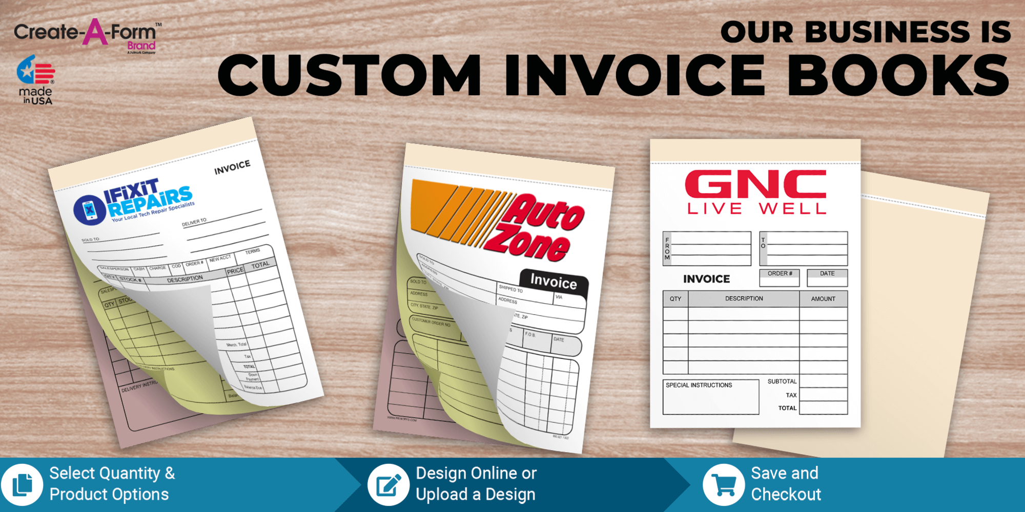 https://printpps.com/images/products_gallery_images/Banner_4_25x5_5NCR_Invoice_ProdFeat_Cover.png