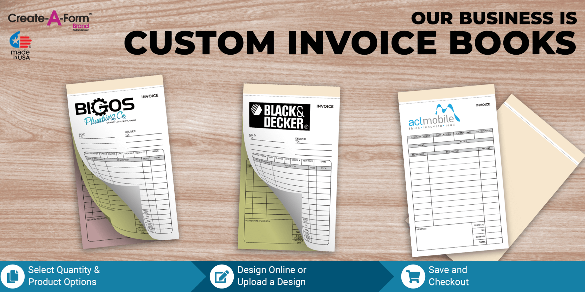 https://printpps.com/images/products_gallery_images/Banner_4_25x7NCR_Invoice_ProdFeat_Cover.png