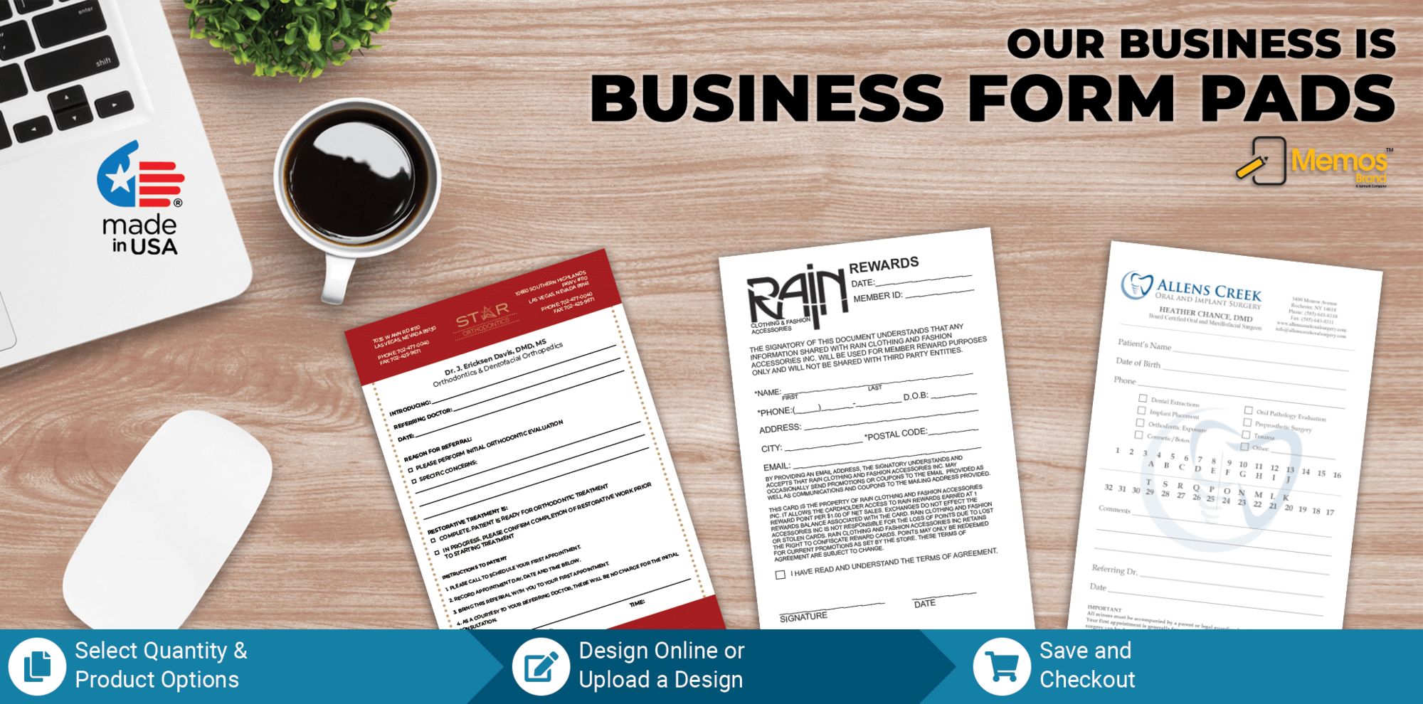 https://printpps.com/images/products_gallery_images/Banner_5_5x8_5-BusinessForm-Pads_ProdFeat_Cover_12060528202007.png