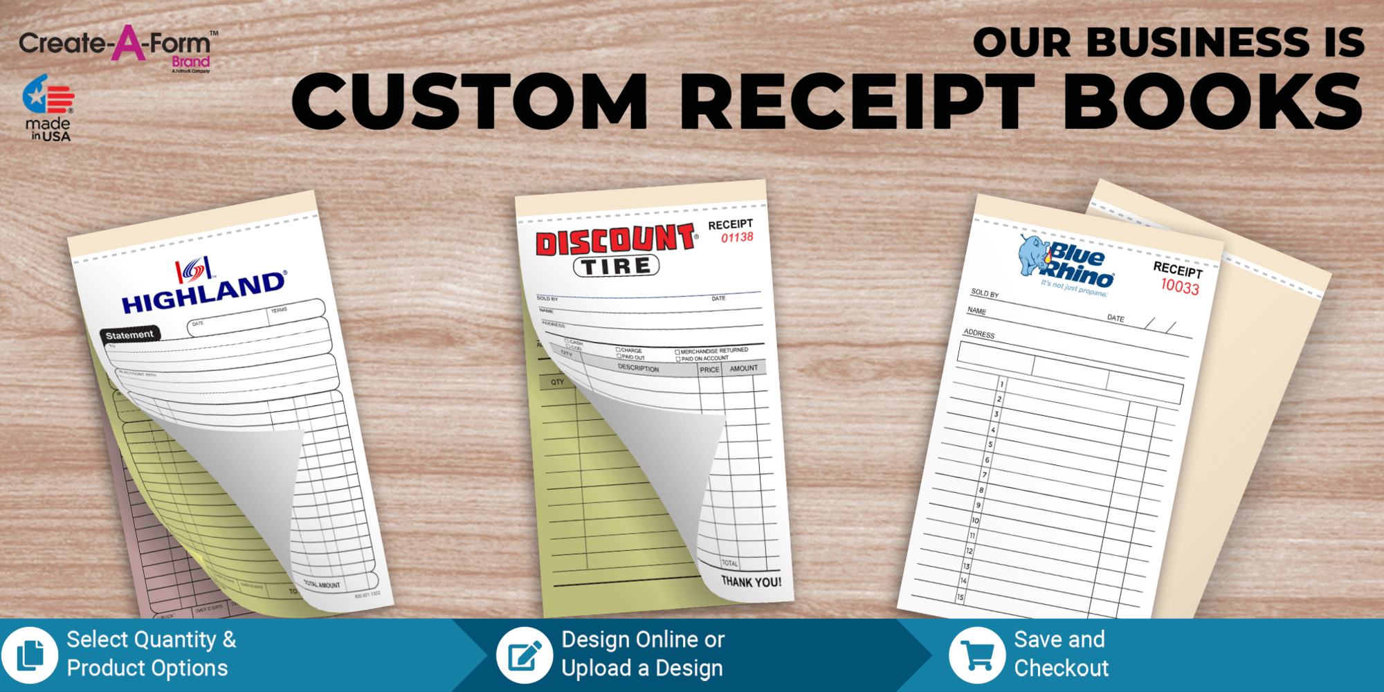 https://printpps.com/images/products_gallery_images/Banner_5_5x8_5NCR_Receipt_ProdFeat_Cover.png
