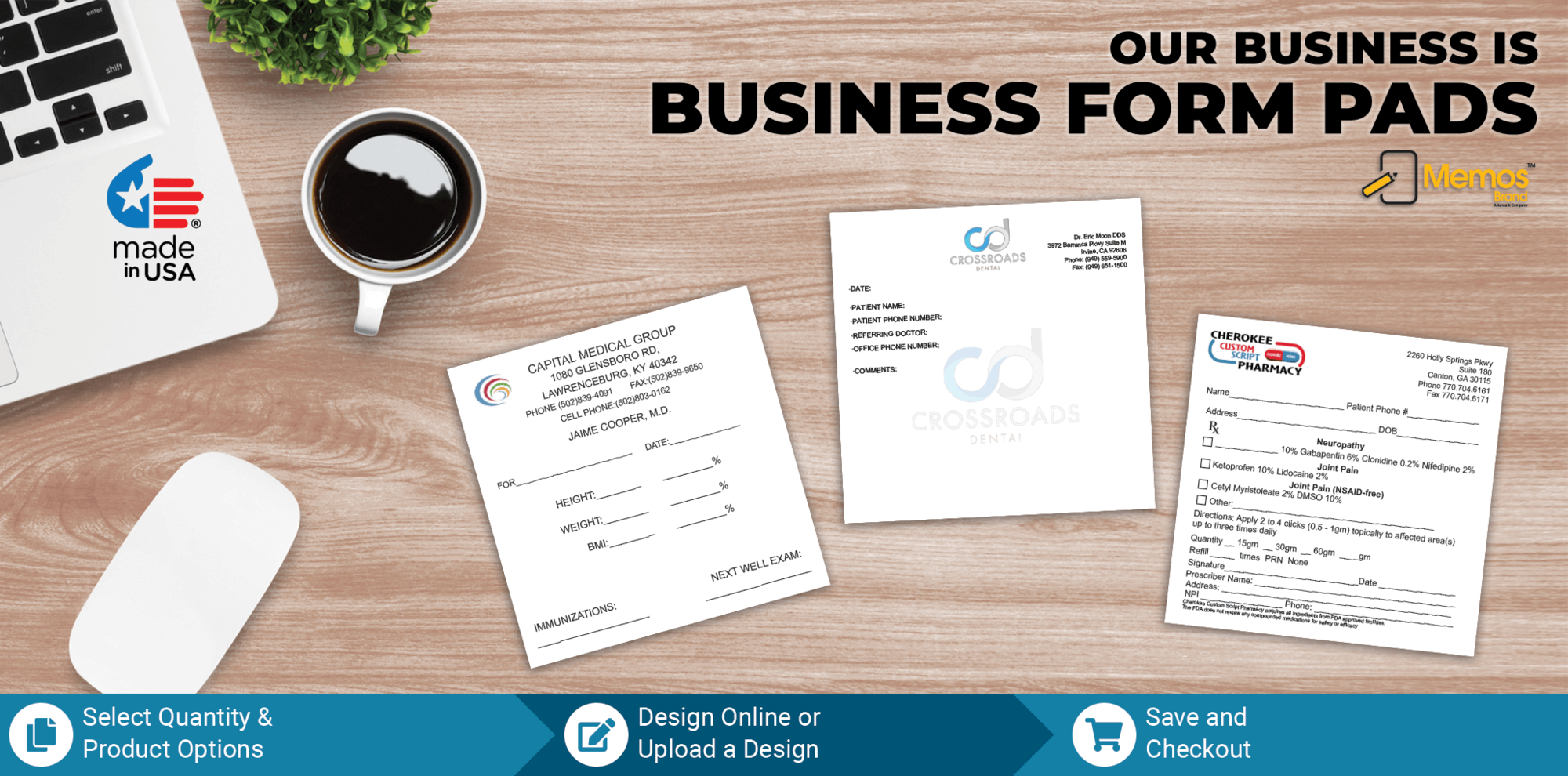 https://printpps.com/images/products_gallery_images/Banner_5x5-BusinessForm-Pads_ProdFeat_Cover.png