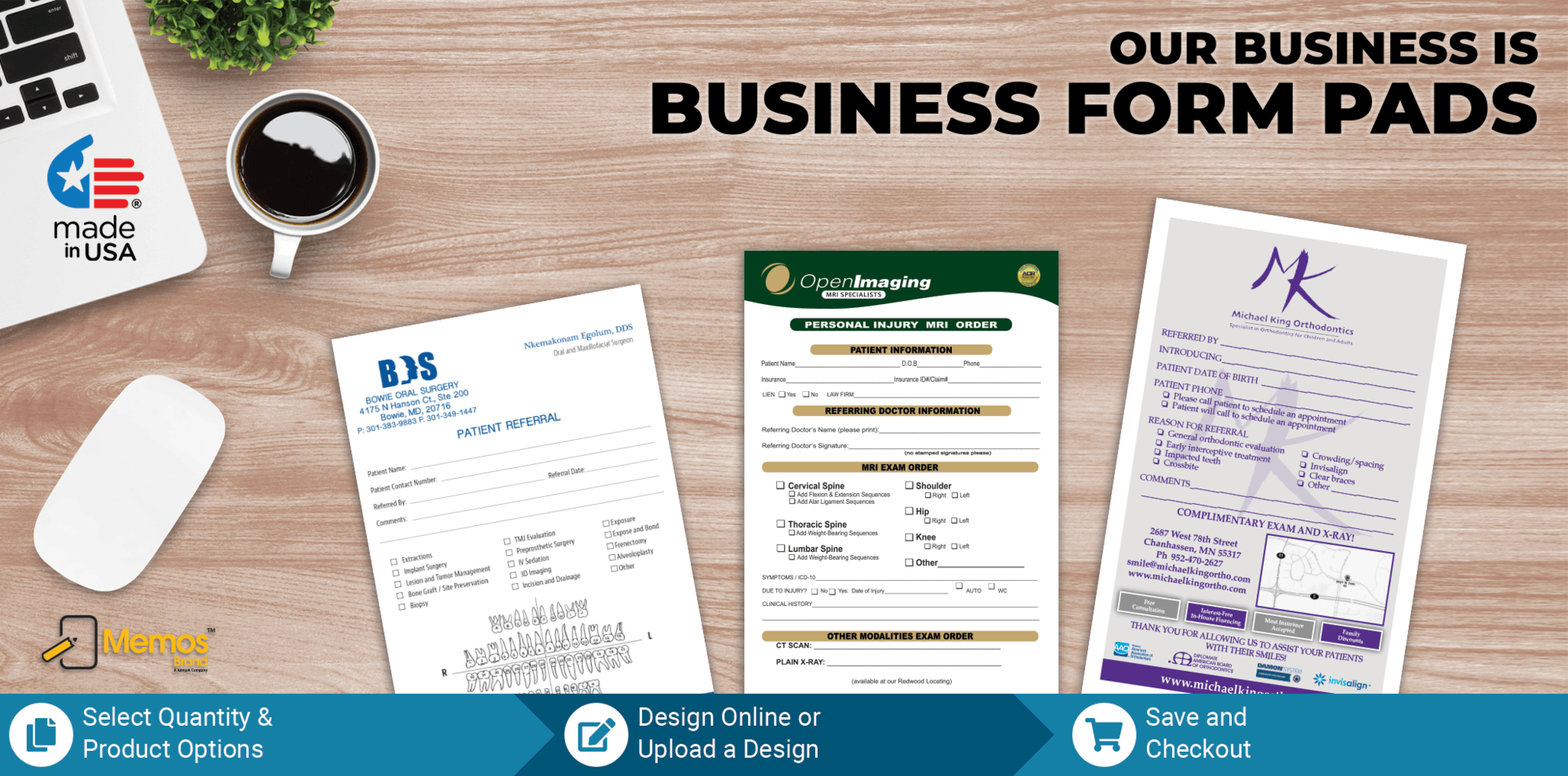 https://printpps.com/images/products_gallery_images/Banner_5x8-BusinessForm-Pads_ProdFeat_Cover43.png