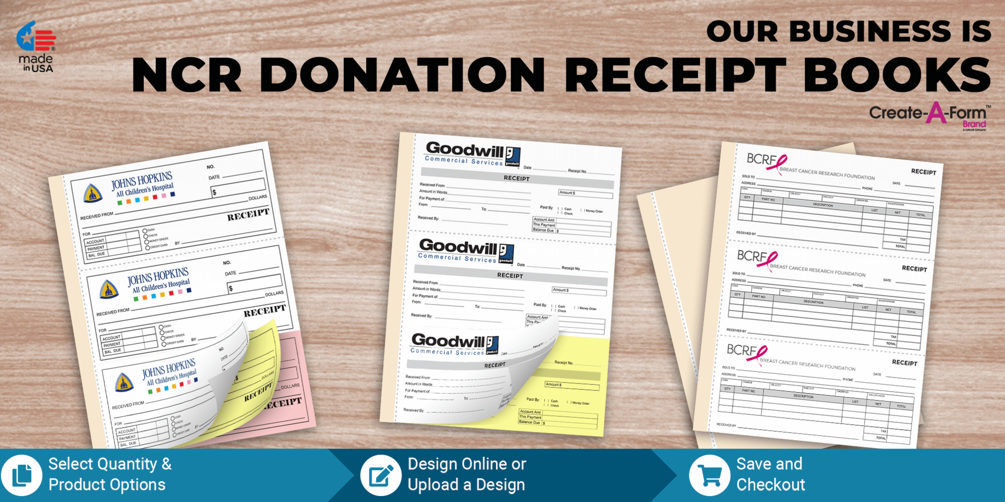 https://printpps.com/images/products_gallery_images/Banner_8_5x11-3up-NCR_Donation_ProdFeat_Cover.png