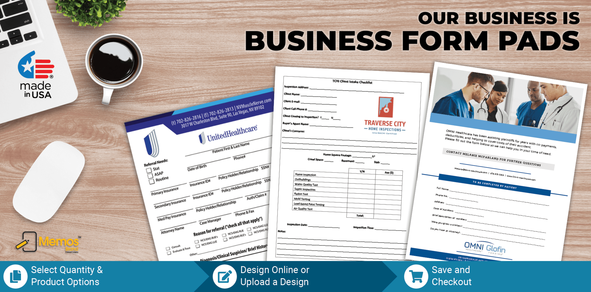 https://printpps.com/images/products_gallery_images/Banner_8_5x11-BusinessForm-Pads_ProdFeat_Cover17.png