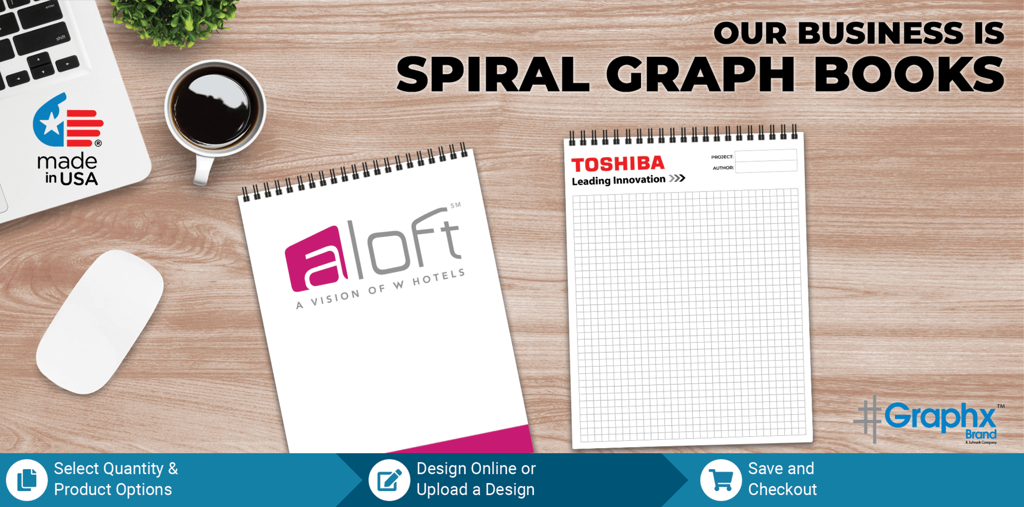 https://printpps.com/images/products_gallery_images/Banner_8_5x11-SpiralGraphPads_ProdFeat_Cover.png