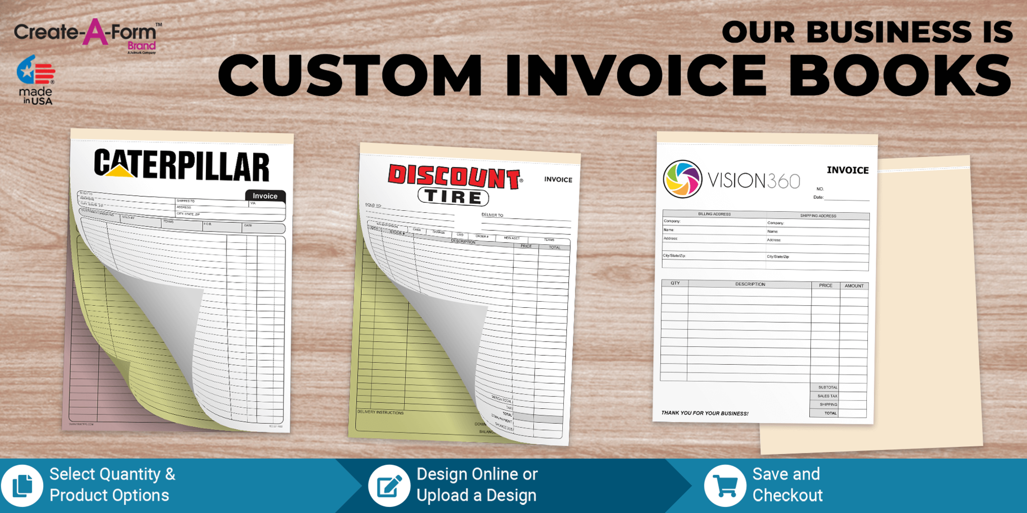 https://printpps.com/images/products_gallery_images/Banner_8_5x11NCR_Invoice_ProdFeat_Cover.png