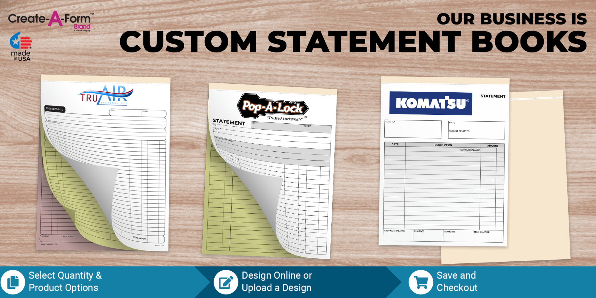https://printpps.com/images/products_gallery_images/Banner_8_5x11NCR_Statement_ProdFeat_Cover.png