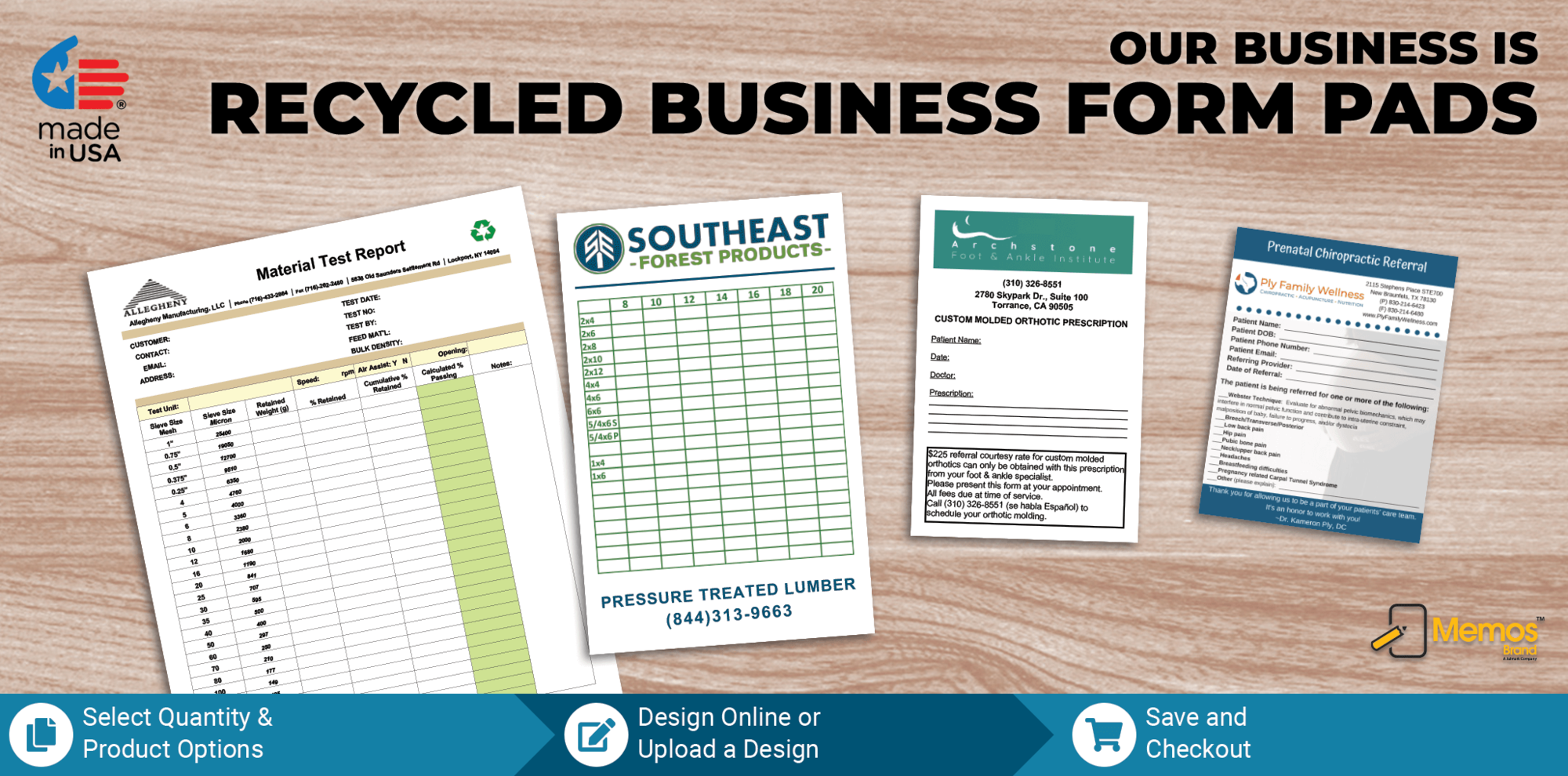 https://printpps.com/images/products_gallery_images/Banner_BusinessForms-RecycledFiber_ProdFeat_Cover40.png