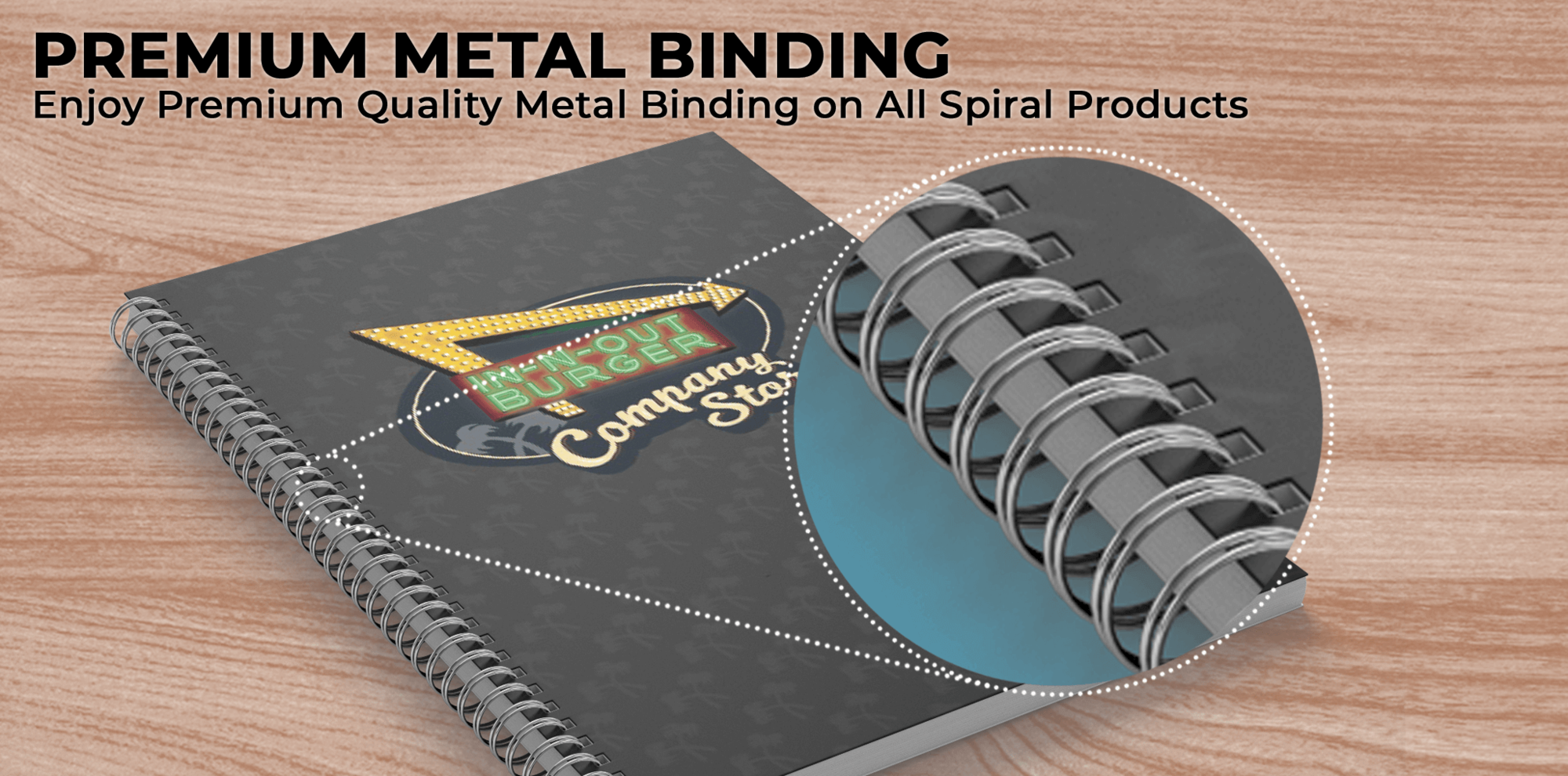 https://printpps.com/images/products_gallery_images/Banner_Spiral_FeatBinding34.png